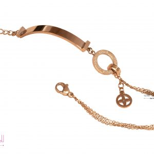 دستبند زنانه لویی ویتون
