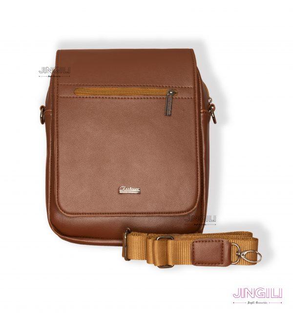 خرید کیف چرمی مردانه