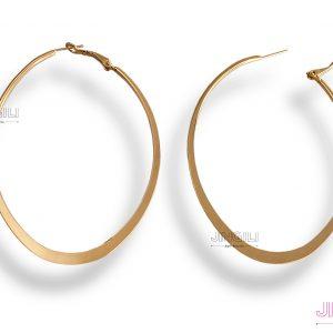 خرید گوشواره زنانه