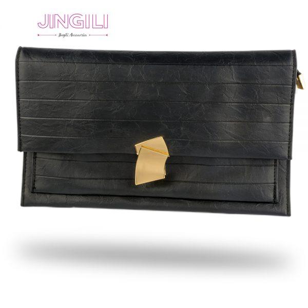 کیف زنانه پاسپرتی