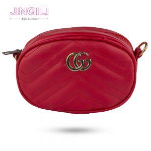 کیف کمری زنانه