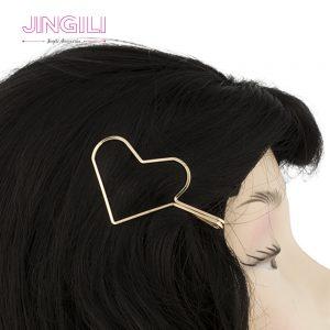 گیره مو